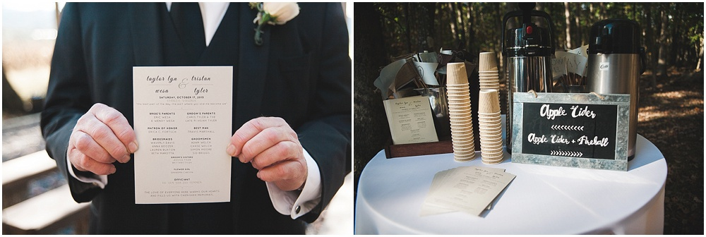 shenandoah_woods_wedding_october_virginia_12