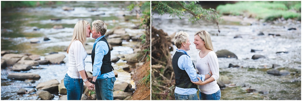 jerusalem_mill_engagement_session_lgbt_2