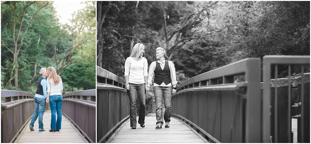 jerusalem_mill_engagement_session_lgbt_13