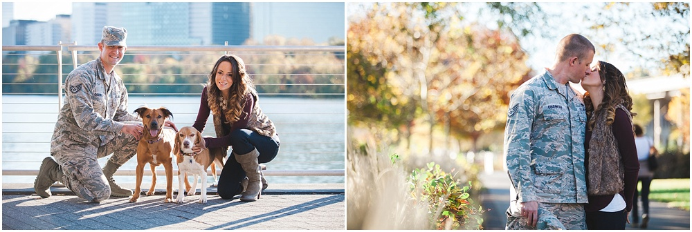 georgetown_washington_dc_engagement_session_bethany_grace_photography_1