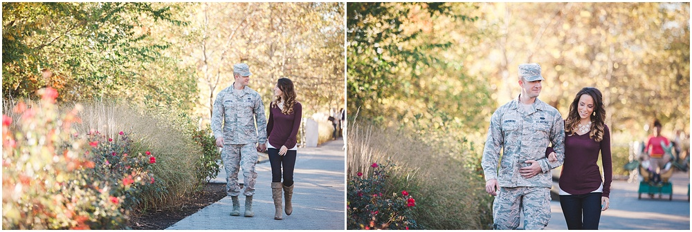 georgetown_washington_dc_engagement_session_bethany_grace_photography_2