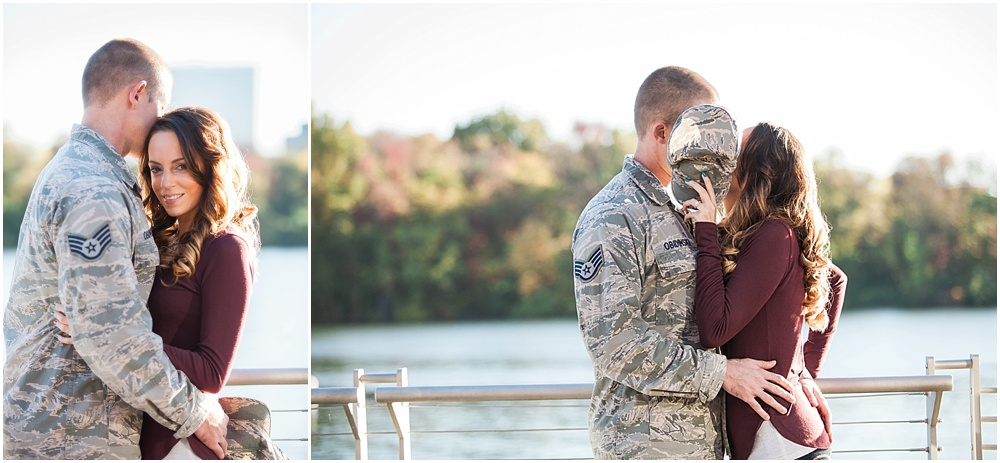 georgetown_washington_dc_engagement_session_bethany_grace_photography_4