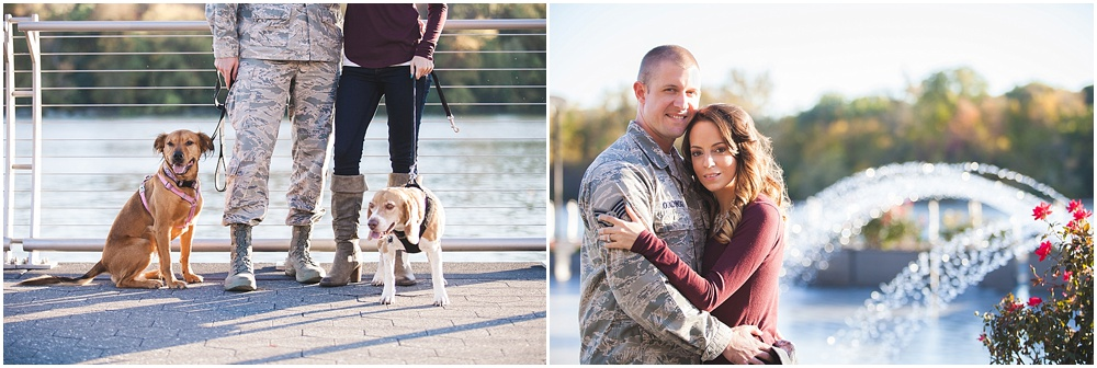 georgetown_washington_dc_engagement_session_bethany_grace_photography_5