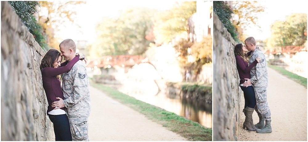 georgetown_washington_dc_engagement_session_bethany_grace_photography_12