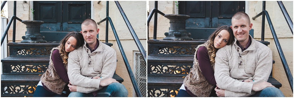 georgetown_washington_dc_engagement_session_bethany_grace_photography_16