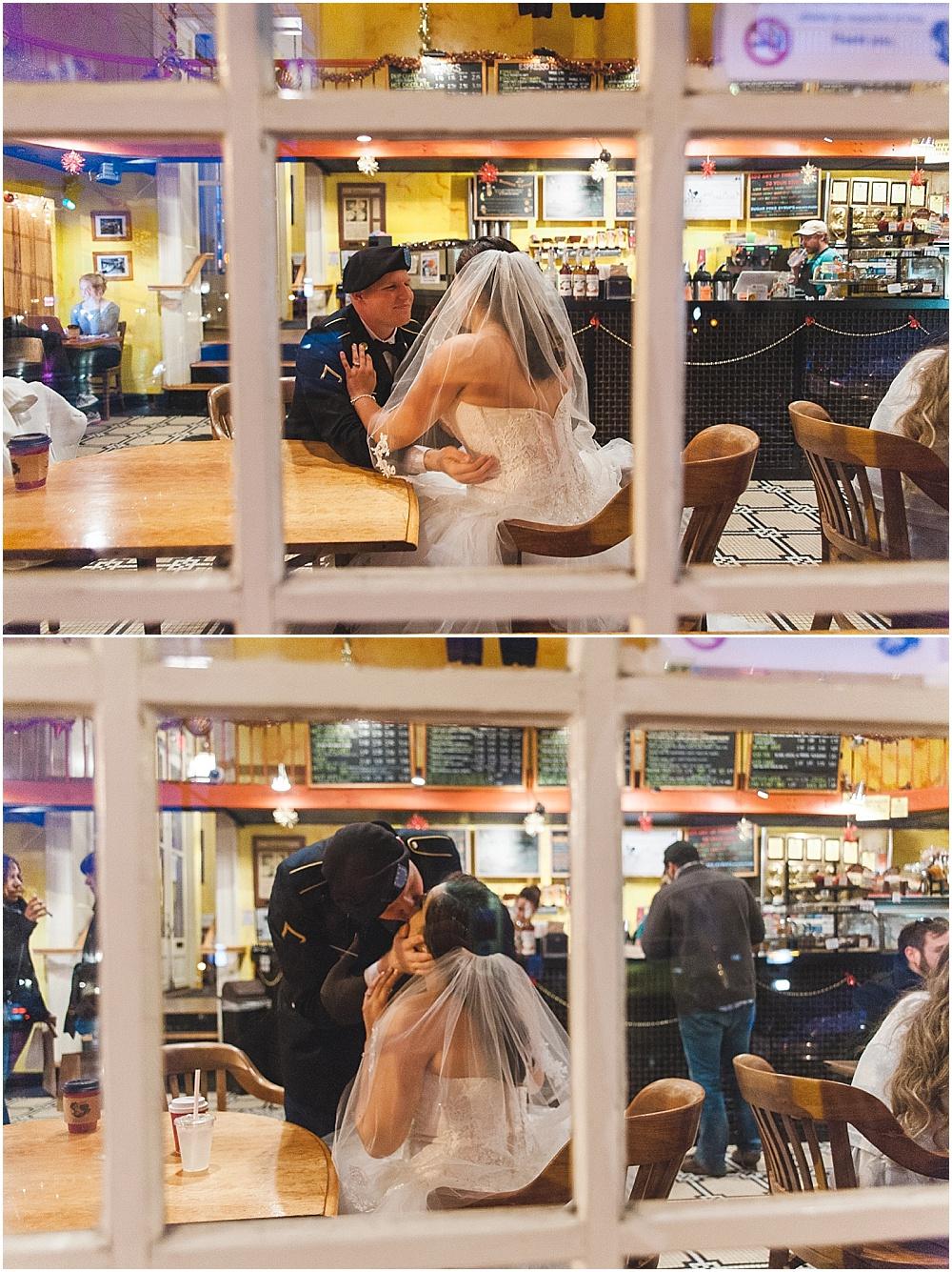 fredericksburg_lavenderheights_bedandbreakfast_wedding_9.jpg
