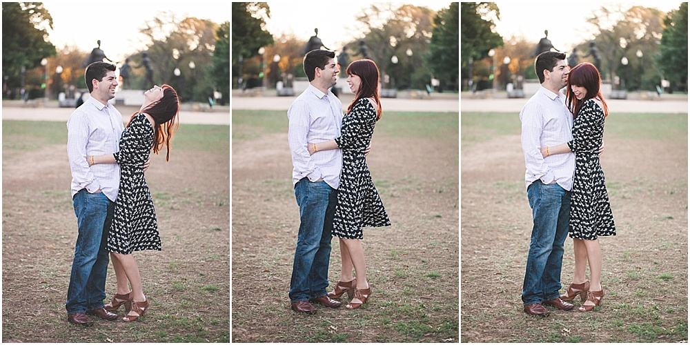 eastern-market-washington-dc-engagement-session-2