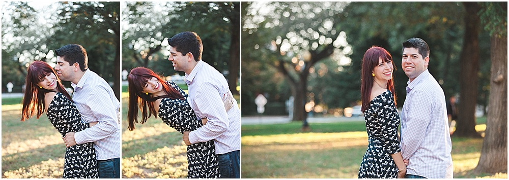 eastern-market-washington-dc-engagement-session-4