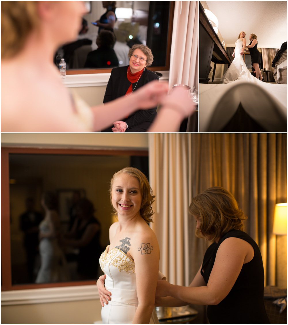 bethany-grace-photography-lgbtq-wedding-the-space-downtown-charlottesville-virginia-black-gold-white-new-years-eve-9.JPG