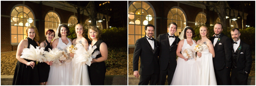 bethany-grace-photography-lgbtq-wedding-the-space-downtown-charlottesville-virginia-black-gold-white-new-years-eve-12.JPG