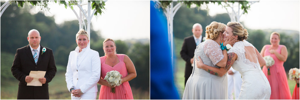 bethany-grace-photography-linganore-winecellars-same-sex-lgbtq-pink-blue-winery-outdoor-wedding-11.JPG
