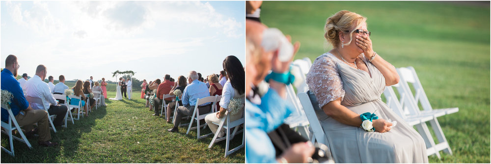 bethany-grace-photography-linganore-winecellars-same-sex-lgbtq-pink-blue-winery-outdoor-wedding-13.JPG