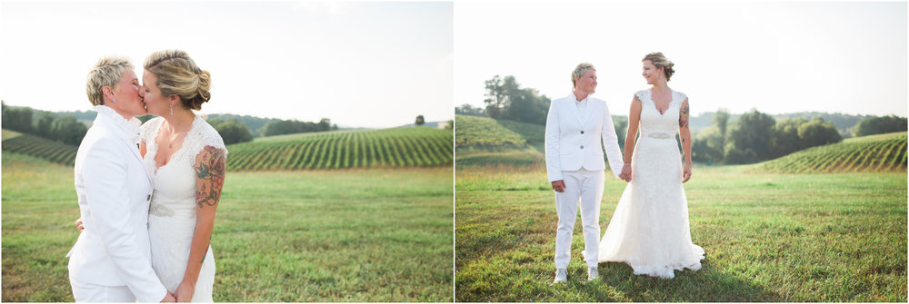 bethany-grace-photography-linganore-winecellars-same-sex-lgbtq-pink-blue-winery-outdoor-wedding-18.JPG