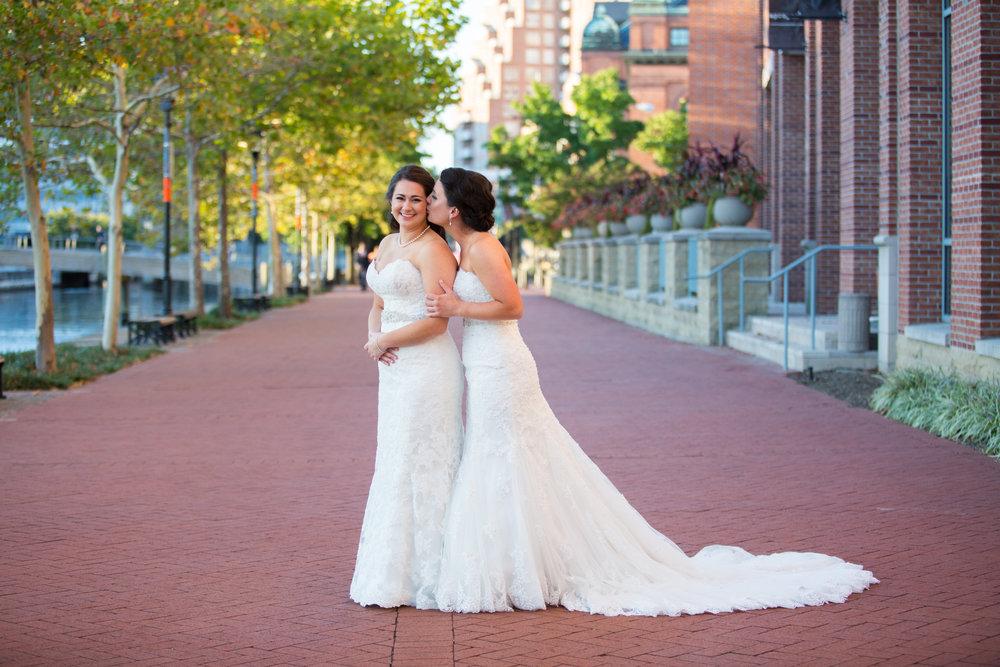 bgp-kristenlauren-wedding-blog-57.JPG