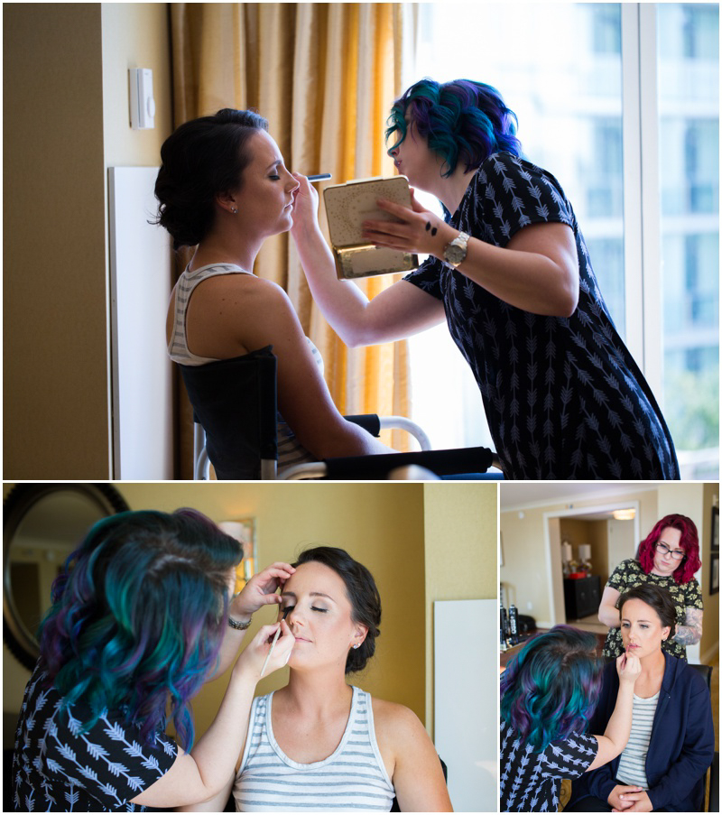 bethanygracephoto-same-sex-wedding-baltimore-marriott-waterfront-maryland-4.JPG