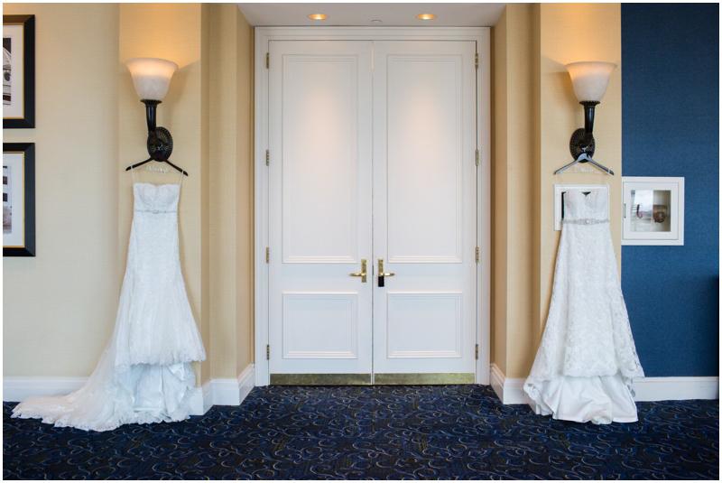 bethanygracephoto-same-sex-wedding-baltimore-marriott-waterfront-maryland-5.JPG