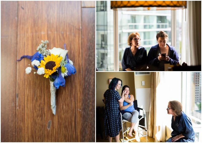 bethanygracephoto-same-sex-wedding-baltimore-marriott-waterfront-maryland-7.JPG