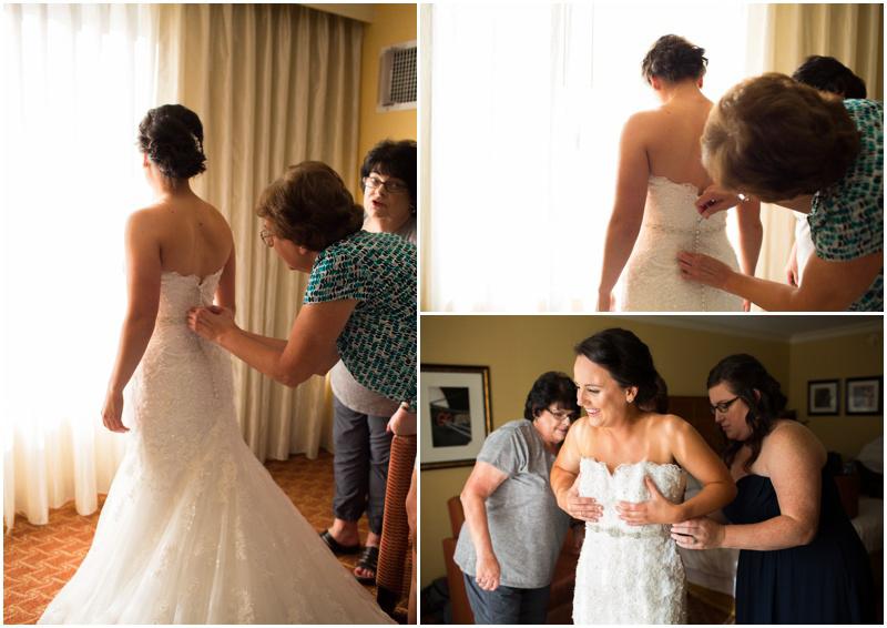 bethanygracephoto-same-sex-wedding-baltimore-marriott-waterfront-maryland-9.JPG