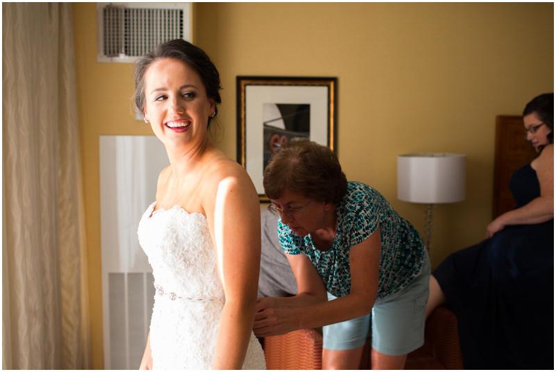 bethanygracephoto-same-sex-wedding-baltimore-marriott-waterfront-maryland-10.JPG