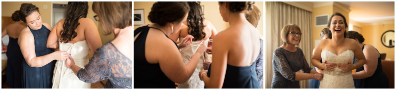 bethanygracephoto-same-sex-wedding-baltimore-marriott-waterfront-maryland-13.JPG