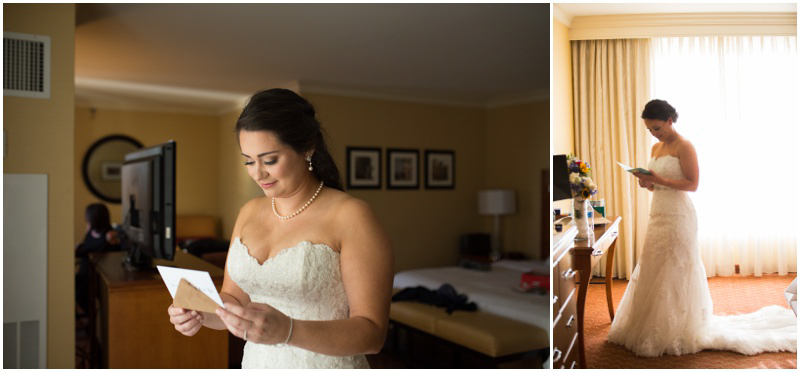 bethanygracephoto-same-sex-wedding-baltimore-marriott-waterfront-maryland-15.JPG