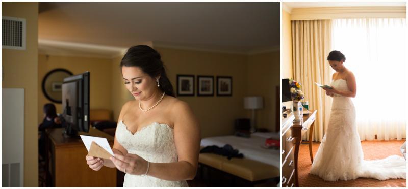 bethanygracephoto-same-sex-wedding-baltimore-marriott-waterfront-maryland-15.JPG