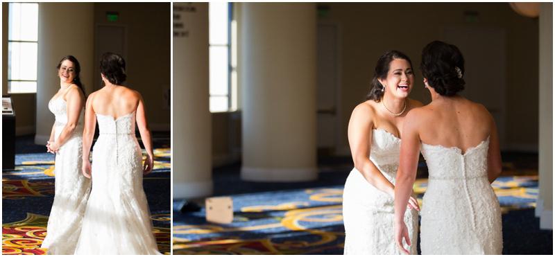 bethanygracephoto-same-sex-wedding-baltimore-marriott-waterfront-maryland-16.JPG