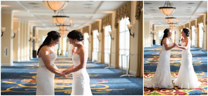bethanygracephoto-same-sex-wedding-baltimore-marriott-waterfront-maryland-17.JPG