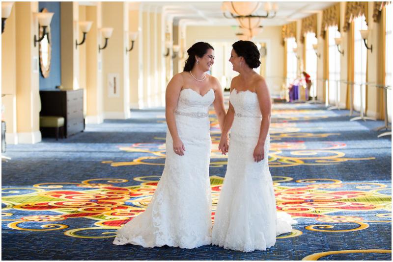 bethanygracephoto-same-sex-wedding-baltimore-marriott-waterfront-maryland-18.JPG