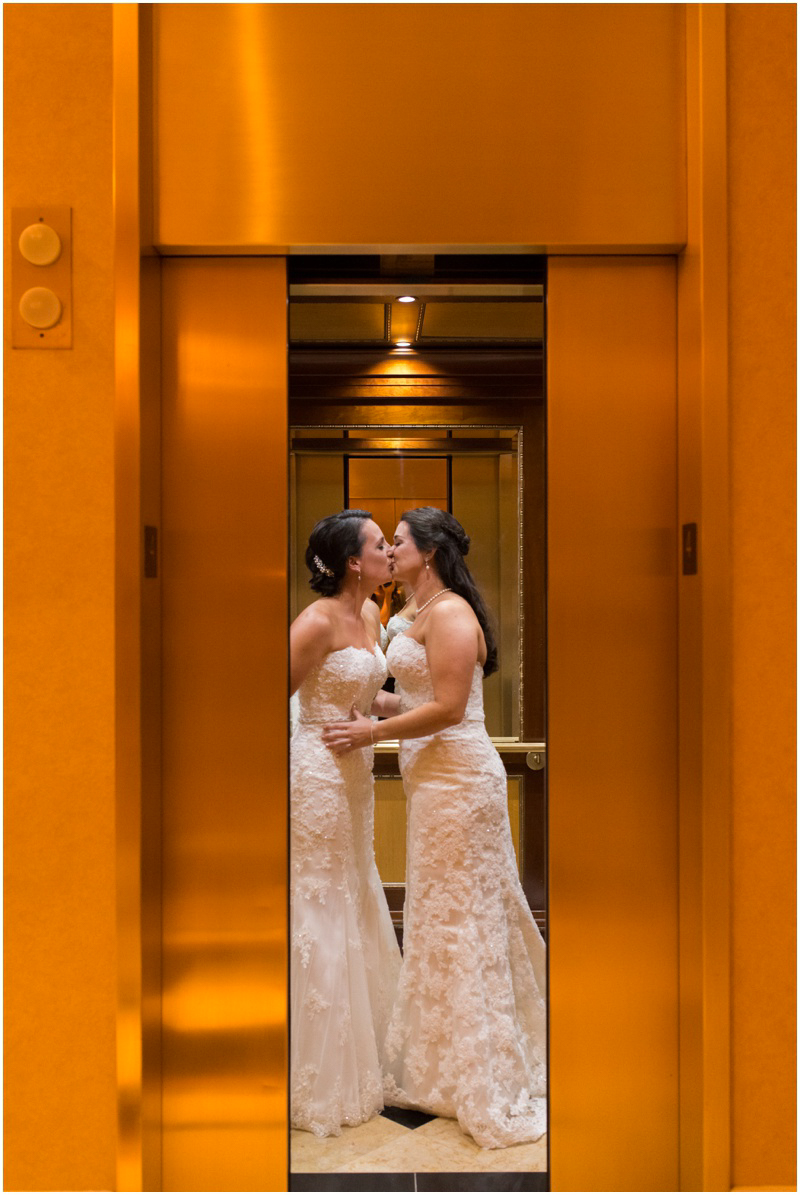 bethanygracephoto-same-sex-wedding-baltimore-marriott-waterfront-maryland-19.JPG