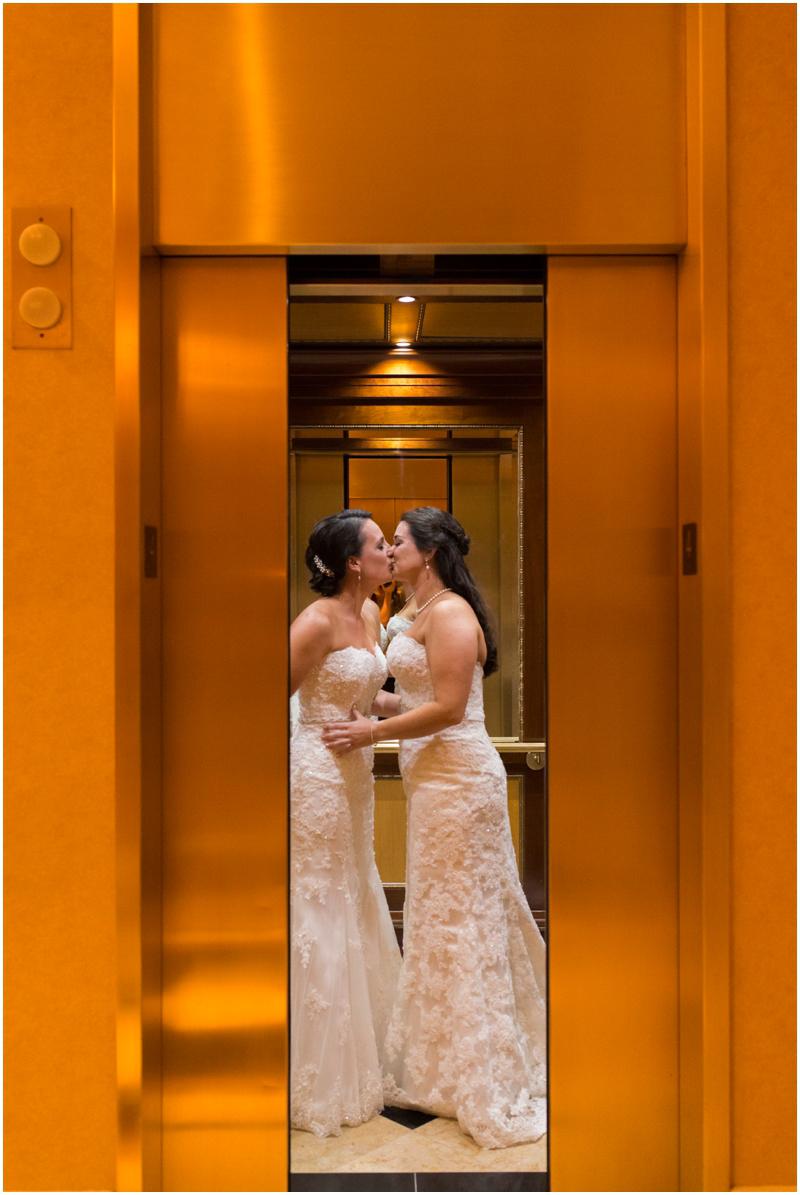 bethanygracephoto-same-sex-wedding-baltimore-marriott-waterfront-maryland-19.JPG
