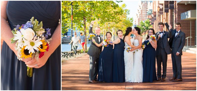 bethanygracephoto-same-sex-wedding-baltimore-marriott-waterfront-maryland-20.JPG