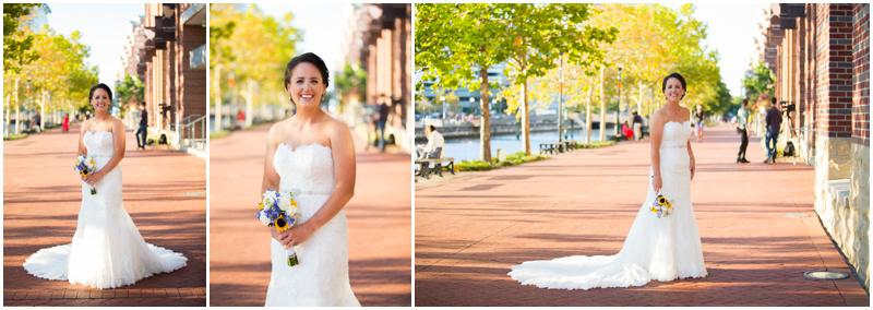 bethanygracephoto-same-sex-wedding-baltimore-marriott-waterfront-maryland-21.JPG