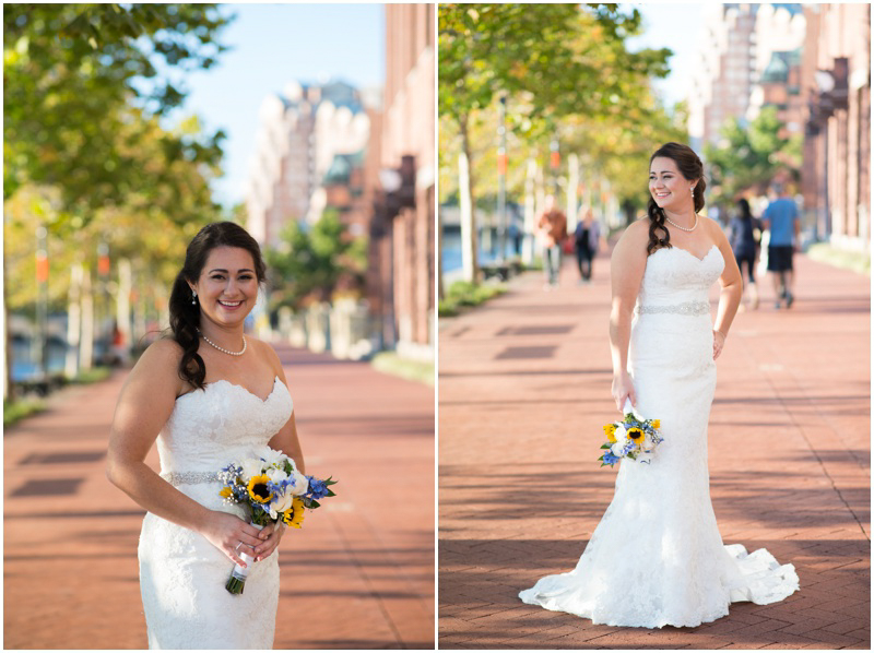 bethanygracephoto-same-sex-wedding-baltimore-marriott-waterfront-maryland-22.JPG
