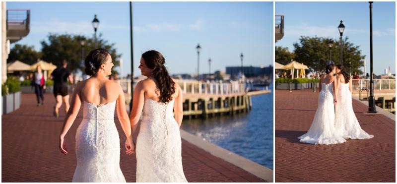 bethanygracephoto-same-sex-wedding-baltimore-marriott-waterfront-maryland-24.JPG