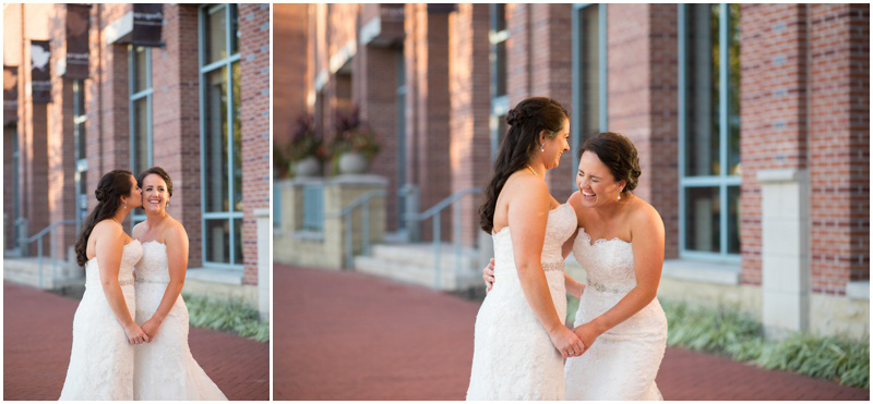 bethanygracephoto-same-sex-wedding-baltimore-marriott-waterfront-maryland-26.JPG