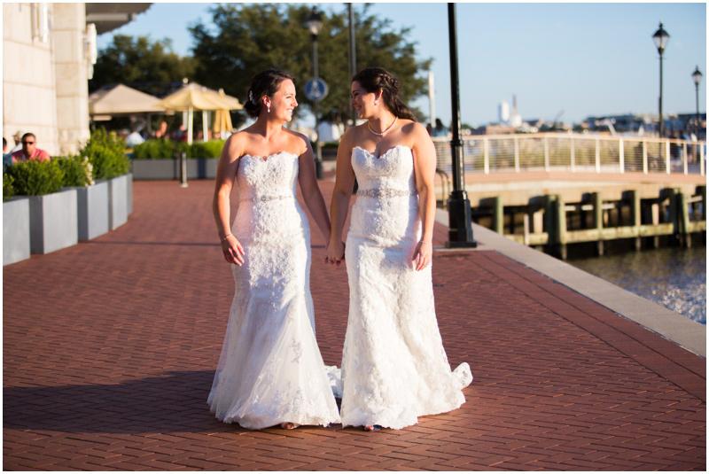 bethanygracephoto-same-sex-wedding-baltimore-marriott-waterfront-maryland-25.JPG