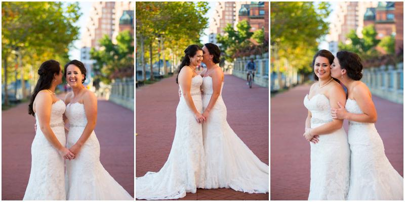 bethanygracephoto-same-sex-wedding-baltimore-marriott-waterfront-maryland-27.JPG