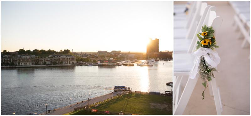 bethanygracephoto-same-sex-wedding-baltimore-marriott-waterfront-maryland-31.JPG