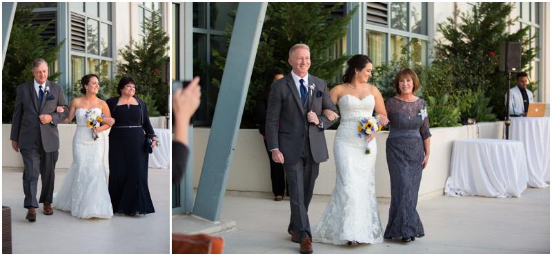 bethanygracephoto-same-sex-wedding-baltimore-marriott-waterfront-maryland-34.JPG
