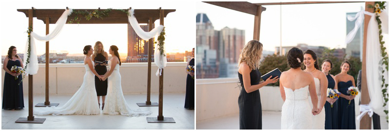 bethanygracephoto-same-sex-wedding-baltimore-marriott-waterfront-maryland-35.JPG