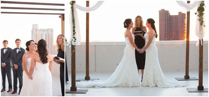 bethanygracephoto-same-sex-wedding-baltimore-marriott-waterfront-maryland-36.JPG