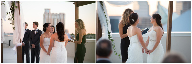 bethanygracephoto-same-sex-wedding-baltimore-marriott-waterfront-maryland-37.JPG