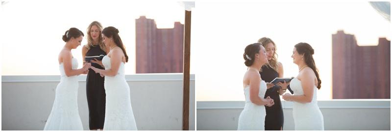 bethanygracephoto-same-sex-wedding-baltimore-marriott-waterfront-maryland-38.JPG