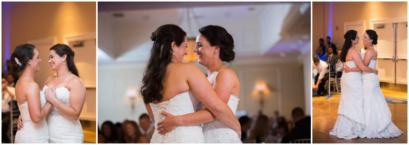 bethanygracephoto-same-sex-wedding-baltimore-marriott-waterfront-maryland-41.JPG