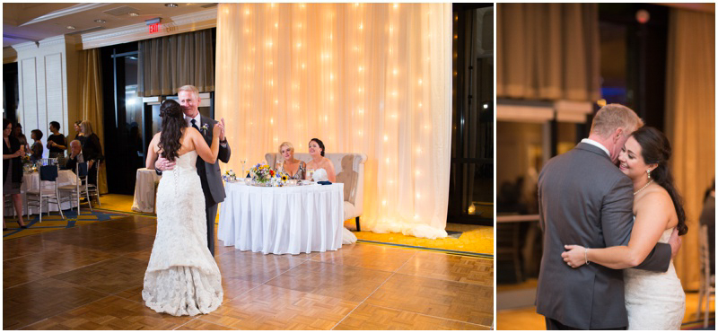 bethanygracephoto-same-sex-wedding-baltimore-marriott-waterfront-maryland-43.JPG