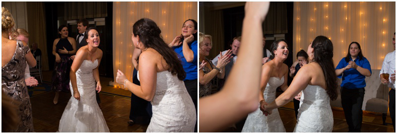 bethanygracephoto-same-sex-wedding-baltimore-marriott-waterfront-maryland-46.JPG