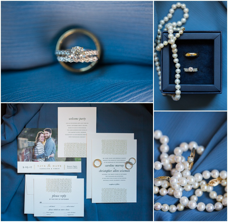 bethanygracephoto-whitehall-manor-estate-outdoor-bluemont-virginia-fall-wedding-3.JPG