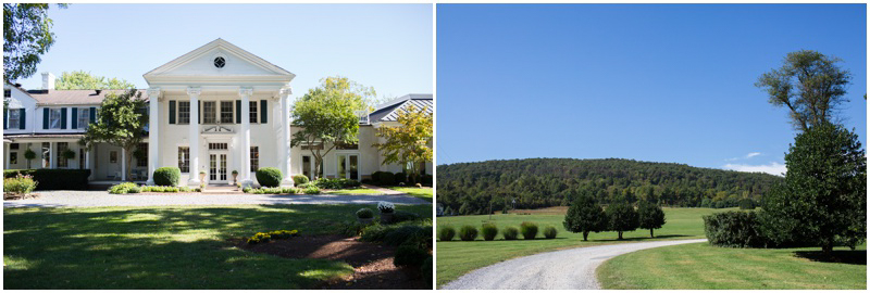 bethanygracephoto-whitehall-manor-estate-outdoor-bluemont-virginia-fall-wedding-7.JPG