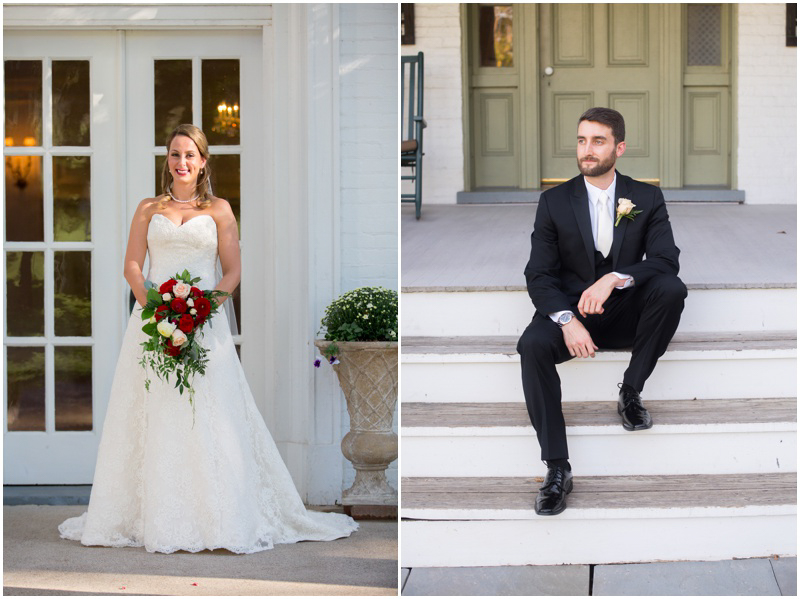 bethanygracephoto-whitehall-manor-estate-outdoor-bluemont-virginia-fall-wedding-20.JPG